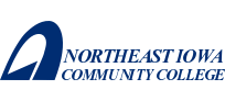 Northeast Iowa Community College Logo