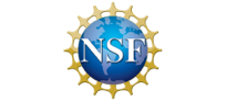 National Science Foundations Logo